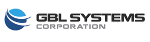 GBL Systems Corporation