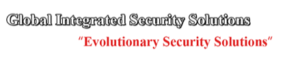 Global Integrated Security Systems